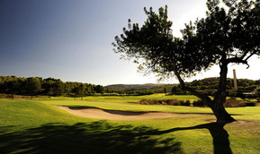 Thumbnail preview exclusiver mallorca golf son muntaner bah a de palma paisaje