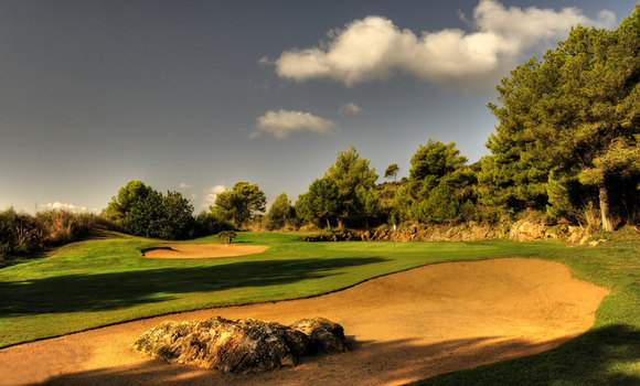Preview preview exclusiver mallorca golf capdepera paisaje