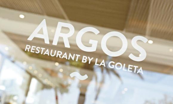 Descubre la isla de mallorca exclusiver mallorca - Restaurante argos ...